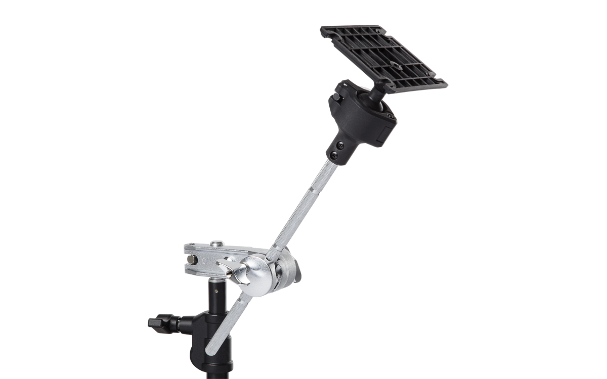 Multipad Clamp